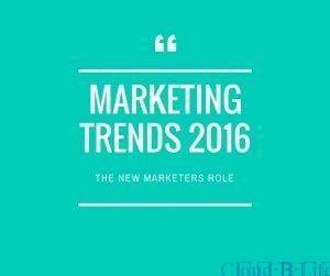 Marketing-trends-2016-300x251.jpg