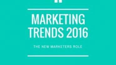 marketing trends 2016 300x251 jpg 370x210 - 2016年內容行銷7大趨勢 (富比士雜誌報導)