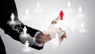 02 crm 370x210 - 為什麼你要瞭解顧客關係管理? Why you need to know CRM (Customer Relationship Management) ? 可使用那些現成免費工具來進行顧客關係管理?