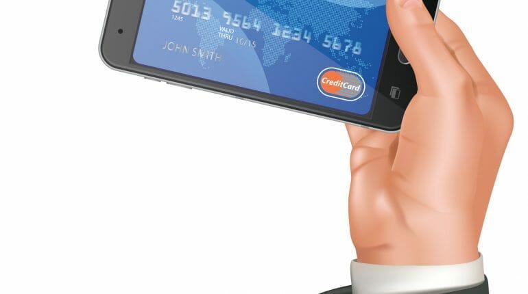 Apple Pay 僅是線上支付選擇之一!