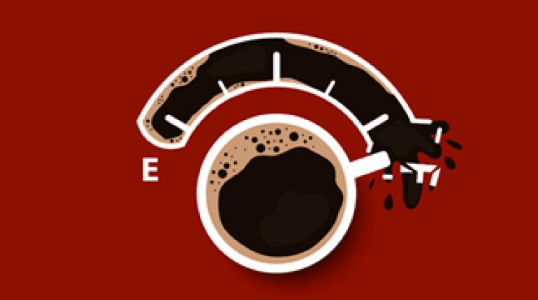 伯朗咖啡-數據分析故事