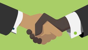 CRM handshake 01 1500@2x.pngis pending load1 370x210 - 適用你 WordPress網站的13種CRM(顧客關係管理)系統