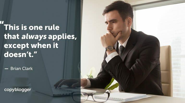 true benefits copywriting 770x430 - 寫出令人信服文案的最重要且老生常談的規則是 - 強調商品利益,而不是商品功能 (實際案例分享)