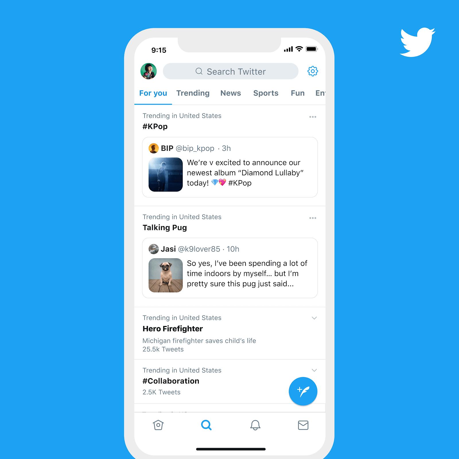 TrendsPinnedTweet afterscreen 1.png.img .fullhd.medium